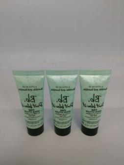 Bumble and Bumble BB. Don't Blow it Fine Hair Styler LOT OF